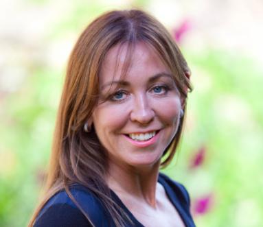 Karen Rogers