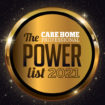 Power List logo