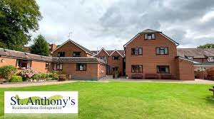 St Anthony's Care Home (002)