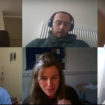 Castleoak focus group