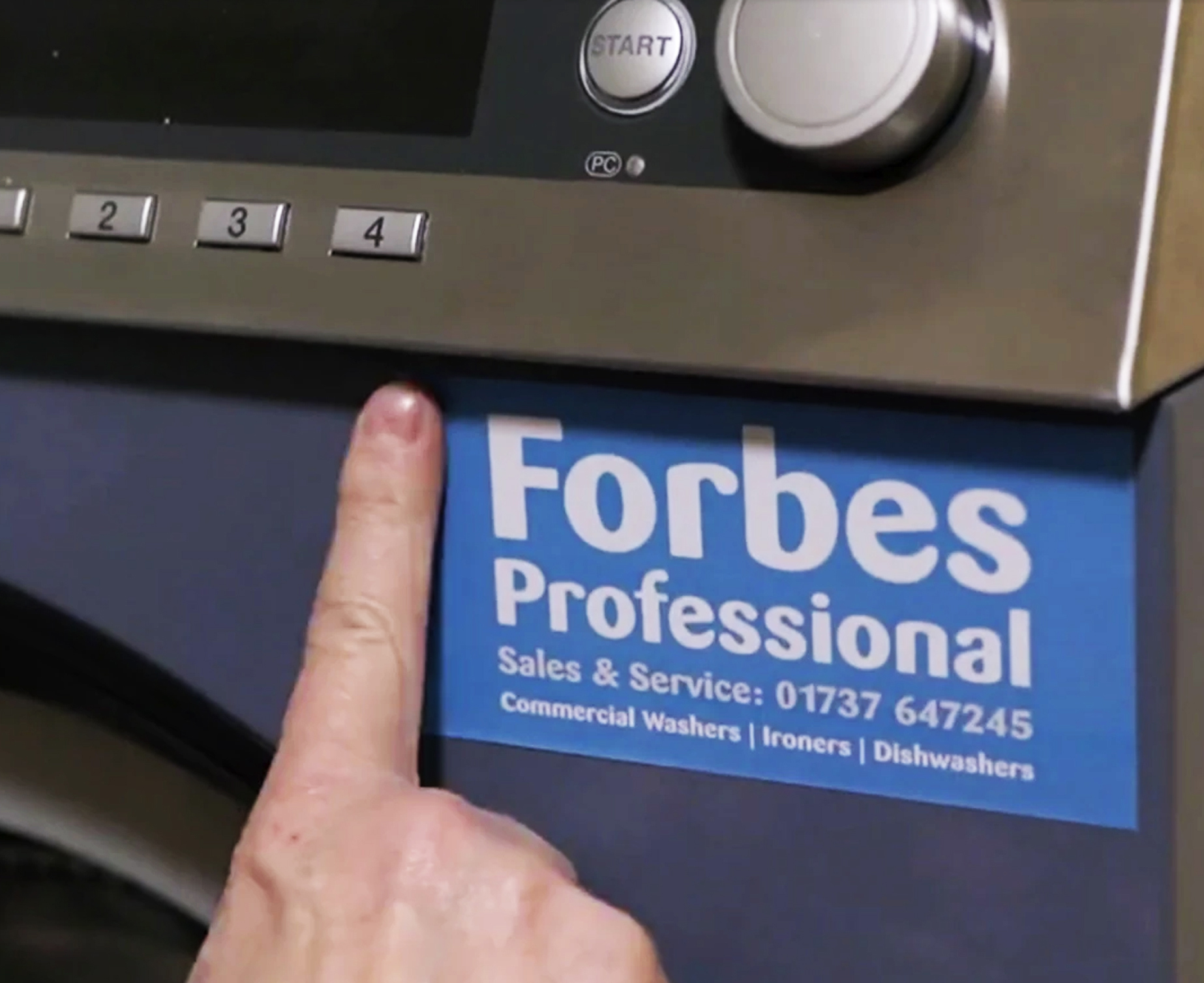Forbes P