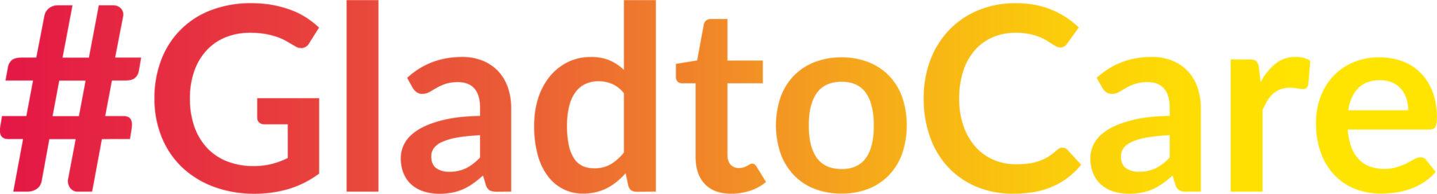 GladtoCare_logo