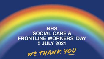 NHS-Day-Flag_ONLY-USE-THIS-VERSION1024_1