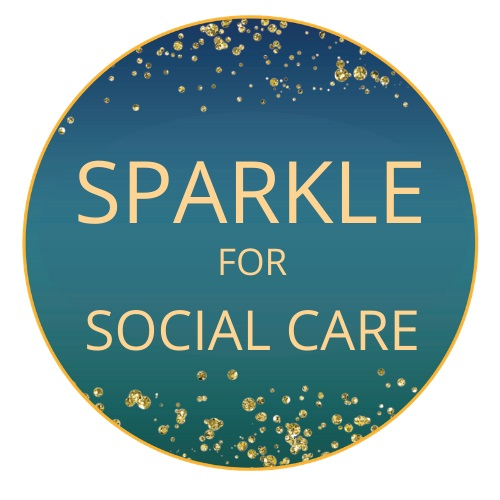 Sparkle-for-Social-Care