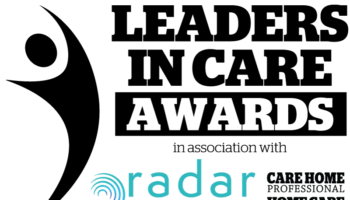 LIC-Awards-Logo-Radar-V2