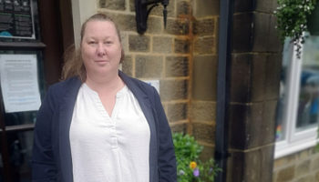 Nicola Parker Beanlands Nursing Homes cropped