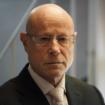 Stuart Solomons founder of Ernie Connects