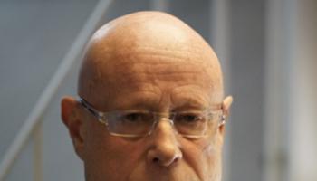 Stuart Solomons, founder of Ernie Connects