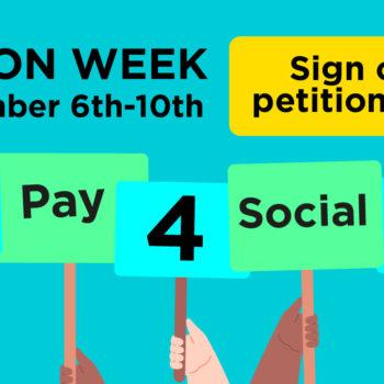 ACTION-WEEK-Twitter (002)