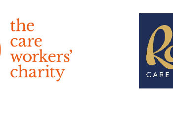 Care Workers