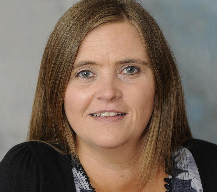 Cheryl Davies II