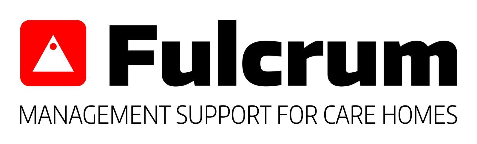 Fulcrum Logo (high)