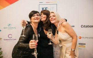 Kent Care Awards