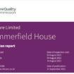 Summerfield House