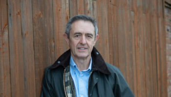 Tony Stein