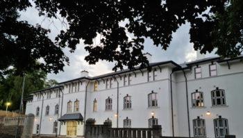 Windsor Court II
