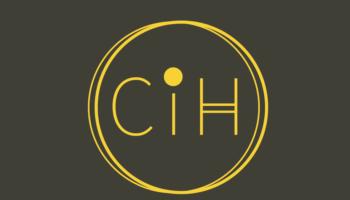 CIH II