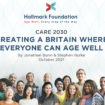 Hallmark Foundation