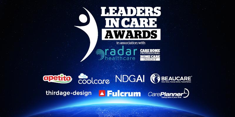 LIC Awards 2021 Branding – Story Banner