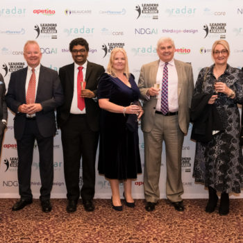 Leaders in Care Awards 2021-036
