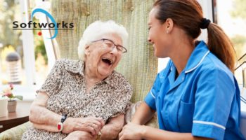 Softworks Care Home Professional Image